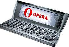 Opera 6.01
