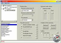 PlexTools - větší obrázek z programu