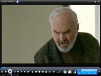 PowerDVD 7 - větší obrázek z programu
