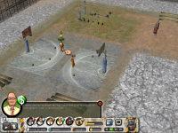 Prison Tycoon 4: SuperMax - větší obrázek ze hry