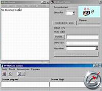 Pocketviewer - větší obrázek z aplikací