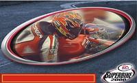 Superbike 2000 - větší obrázek ze hry