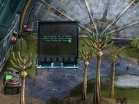 Startopia - větší obrázek ze hry
