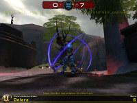 Unreal Tournament 2003 - větší obrázek ze hry