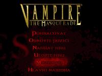 Vampire: The Masquerade - Bloodlines - větší obrázek ze hry