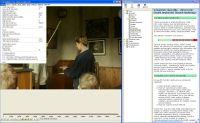 VirtualDub - větší obrázek z programu