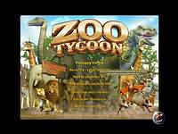 Zoo Tycoon: Dinosaur Digs CZ - větší obrázek ze hry
