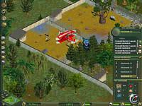 Zoo Tycoon CZ