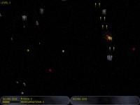 meteorstorm2