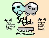 Soul Blob