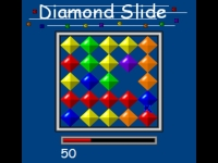 diamondslide2