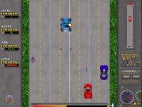 roadattack2