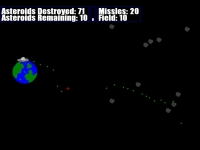 satellitedefence2