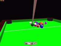 Green Baize Groovers