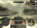 NFS. Most Wanted
