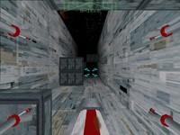 Death Star 150