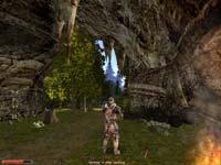 Gothic 2 - screenshoty