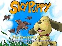 Sky Puppy