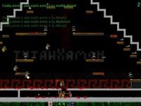 Hedgehog in Quake 2