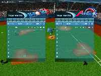Ultimate Baseball Online