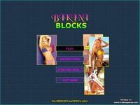 Bikini Blocks