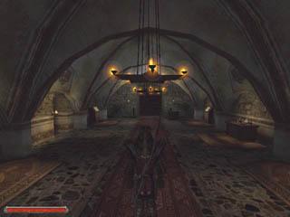 Gothic 2 Addon