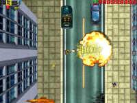 Grand Theft Auto – královský dar Rockstar Games