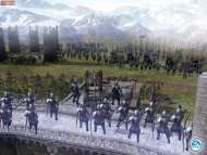 LOTR: Battle for Middle-Earth
