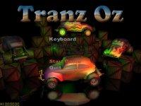 Tranz Oz