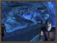 Dark Age of Camelot: New Frontiers