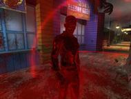 Vampire: TM - Bloodlines