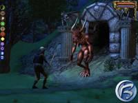 Dragon Empires - video