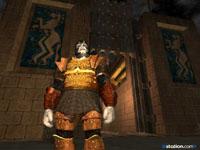Everquest 2 -   screenshoty