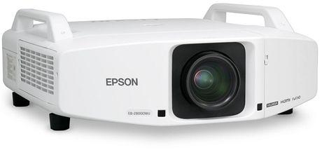 Epson EB-Z800WU