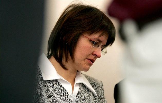 Okresní soud v Jihlavě dnes odročil kvůli výslechu soudního znalce hlavní líčení s vychovatelkou mateřské školy v
