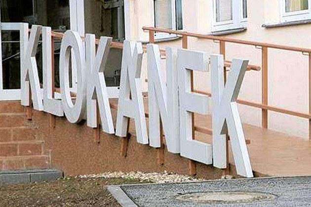 Brněnské centrum Fondu ohrožených dětí Klokánek
