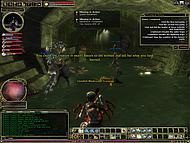 Dungeons & Dragons Online: Stormreach
