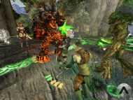 MTG: Battlegrounds